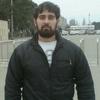 Rasimxan, 34, г.Баку