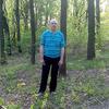 Сергей, 54, г.Донецк