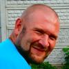 Петрик Пяточкин, 36, г.Хмельник