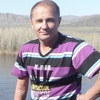 сергей, 55, г.Куйтун