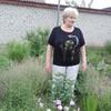 Тамара, 58, г.Ростов-на-Дону