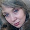 Алёна, 39, г.Красноярск