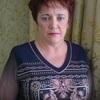 татаьяна, 59, г.Новосибирск