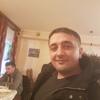 Михаил, 31, г.Киев