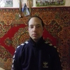 Олександер, 31, г.Полтава