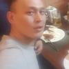Нур, 25, г.Алматы́