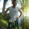 АЛЕКСАНДР, 31, г.Белая Церковь