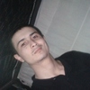 Мухамед, 22, г.Соликамск