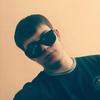 Дмитрий, 26, г.Тюмень