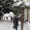 Ангелина, 48, г.Симферополь