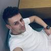 юрій, 32, г.Ивано-Франковск