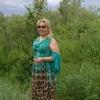 *Gala*, 58, г.Семипалатинск