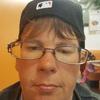 cheryl, 50, г.Лос-Анджелес