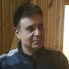 Lenko Yordanov, 54, г.Plovdiv