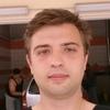 sergik86, 29, г.Афины