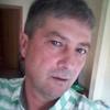 Николай, 47, г.Анапа