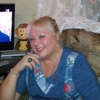 Людмила Харчук Станче, 53, г.Константиновка