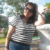Людмила, 44 года, Телец, Чита