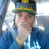 Brandon Flash, 22, г.Сан-Антонио