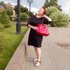 Жанна, 39, г.Могилев