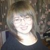 Анна, 31, г.Томск