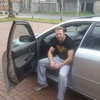 Виктор, 38, г.Дуйсбург