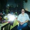 Stas, 54, г.Омск