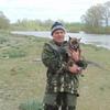 Виктор, 47, г.Новосибирск