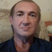 Александр 47 Омск