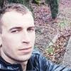 денис, 25, г.Севастополь