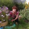 Татьяна, 56, г.Бор