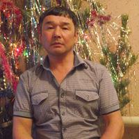 костя, 31 год, Овен, Магнитогорск