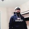 Ali, 30, Voronezh