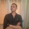 Дмитрий Аврамов, 27, г.Речица