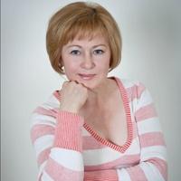 Тина, 58 лет, Водолей, Москва