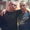 Дмитрий, 36, г.Железногорск-Илимский
