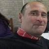 Joao, 51, г.Lisbon