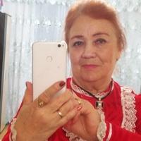 Лана, 73 года, Весы, Краснодар