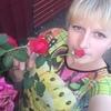 Елена, 27, г.Донецк