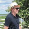 алекс, 55, г.Набережные Челны