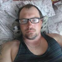 Александр, 33 года, Рыбы, Ребриха