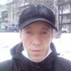 Евгений, 36, г.Иркутск