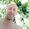 Артем, 43, г.Галич