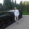 Сергей, 28, г.Рязань