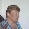 Людмила, 49, г.Курган