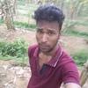 shoora yogine, 27, Madurai