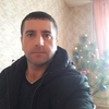Aleksey, 41, Dzhubga