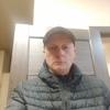 Igor, 48, Uman