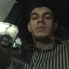 Rasul, 23, г.Хасавюрт