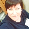 Светлана, 36, г.Северное